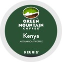 Green Mountain Coffee® - Kenyan AA Extra Bold K-Cup® Packs