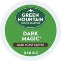 Green Mountain Coffee® - Dark Magic Extra Bold K-Cup® Packs