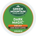 Green Mountain Coffee® - Dark Magic Decaf Extra Bold K-Cup® Packs