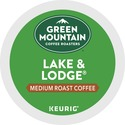 Green Mountain Coffee® - Lake & Lodge K-Cup® Packs