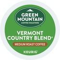 Green Mountain Coffee® - Vermont Country Blend K-Cup® Packs