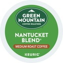 Green Mountain Coffee® - Nantucket Blend K-Cup® Packs