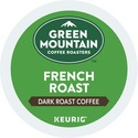 Green Mountain Coffee® - French Roast K-Cup® Packs