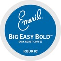 Emeril's® - Big Easy Bold K-Cup® Packs