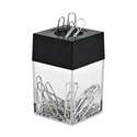 Paper Clip Holders