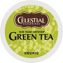 Celestial Seasonings® - Green Tea K-Cup® Packs