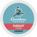 Caribou Coffee® - Mahogany K-Cup® Packs
