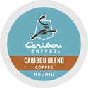 Caribou Coffee® - Caribou Blend K-Cup® Packs