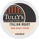 Tully's® - Italian Roast K-Cup® Packs