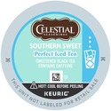 Celestial Seasonings® - Southern Sweet Perfect Iced Tea K-Cup® Packs