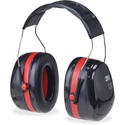 3M™ Peltor™ Optime™ 105 Over-the-Head Earmuff