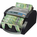 Cash Counters