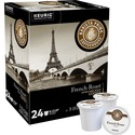 Barista Prima Coffeehouse® - French Roast K-Cup® Packs