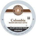 Barista Prima Coffeehouse® - Colombia K-Cup® Packs