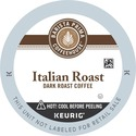 Barista Prima Coffeehouse® - Italian Roast K-Cup® Packs