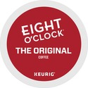Eight O'Clock® - Original K-Cup® Packs