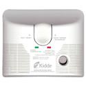 Smoke/Carbon Monoxide Detectors