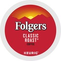 Folger's® - Classic Roast Coffee K-Cup® Packs