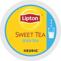 Lipton® - Refresh Iced Sweet Tea K-Cup® Packs