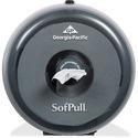 G-P SofPull Mini Tissue Dispenser