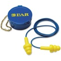 3M™ E-A-R™ UltraFit™ Reusable Earplugs - Corded w/Case