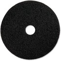 "Genuine Joe 20"" Floor Stripping Pad"