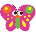 Ashley Butterfly Magnetic Whiteboard Eraser