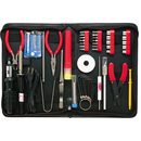 BELKIN COMPONENTS - TOOL KIT - 55 PIECE