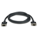 Belkin SVGA High-intensity Monitor Cables
