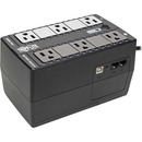 Tripp Lite UPS 350VA 180W Desktop Battery Back Up Compact 120V USB RJ11 PC