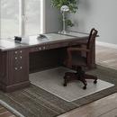 Deflecto ExecuMat for Carpet