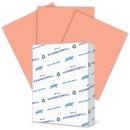 Hammermill Super-Premium Paper