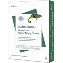 Hammermill Color Copy Cover Paper