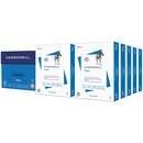 "Hammermill Tidal Printer Paper, 8.5"" x 11"" - 10 Ream Carton / 5,000 Sheets"