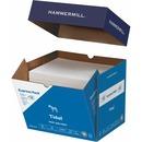 Hammermill Tidal MP Paper