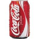 Coca-Cola Classic Coke Soft Drink