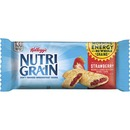 Kellogg's&reg Nutri-Grain&reg Bar Strawberry