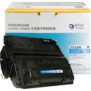 Elite Image Remanufactured Toner Cartridge - Alternative for HP 42A (Q5942A)