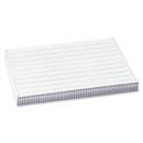 Sparco Dot Matrix Print Continuous Paper
