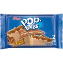 Pop-Tarts&reg Frosted Brown Sugar Cinnamon