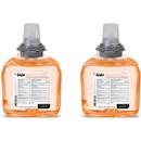 Gojo TFX Premium Foam Antibacterial Handwash