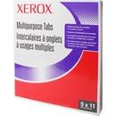 Xerox Revolution Tabs