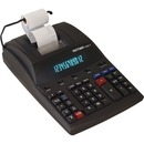 Victor 1280-7 12 Digit Heavy Duty Commercial Printing Calculator