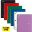Mead Wirebound Notebooks