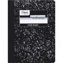 Mead Square Deal Composition Book