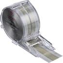 """Swingline® Standard Staple Cartridge, 5,000 Staple Count, 1/4"""" Leg Length"""
