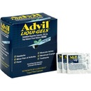 Advil Liqui-Gels Single Packets