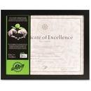 DAX Certificate Frame