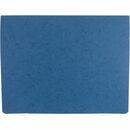 "ACCO® PRESSTEX® Covers w/ Hooks, Unburst 14 7/8"" x 11"" Sheets, Light Blue"