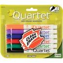 Quartet® Classic Low Odor Dry-Erase Markers